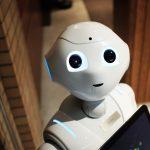 Inteligência artificial no futuro: como sera?
