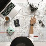 Benefícios e Perigos da Inteligência Artificial para Viajantes Corporativos