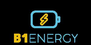FormatFactorypwit_marcas_segmentos_B1ENERGY