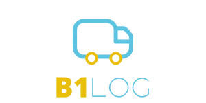 FormatFactorypwit_marcas_segmentos_B1LOG
