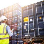 5 desafios encontrados pelas empresas no transporte de cargas
