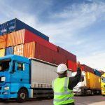 Gestão de transportes: x coisas sobre o conceito que a sua empresa precisa saber
