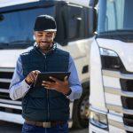 Monitoramento: entenda como essa ferramenta pode ser aplicada no transporte