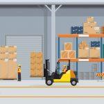 A gestão de riscos aplicada no setor logístico das organizações