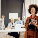 Por que as pequenas empresas devem investir em um Software ERP?