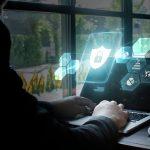 Privacidade de dados: 3 coisas que a sua empresa precisa saber