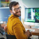 Saiba como um software pode te ajudar a controlar sua empresa