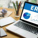 5 sinais de que a sua empresa precisa de um software ERP