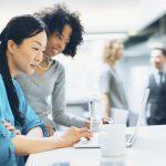 3 sinais de que a sua startup precisa de um software ERP
