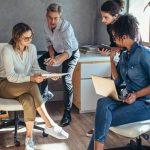 Saiba como um software ERP pode impactar no crescimento da sua empresa