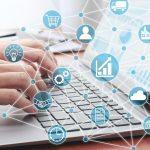 A importância de investir em um sistema integrado ERP para sua empresa