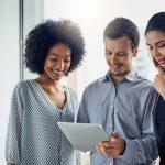 SAP Business One como forma de ajudar no planejamento e controle de produção