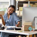 Entenda a importância de seu e-commerce estar integrado ao ERP