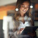 Transformação digital: como a tecnologia pode ser aliada na gestão do seu negócio